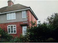 Three bedroom semi-detached house for rent in Trowbridge