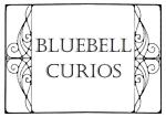 Bluebell Curios