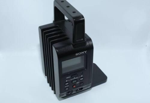 Sony HXR-IFR5 2K/4K RAW Interface Unit for SONY FS700 Camcorder