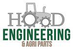 Hood Agri Parts