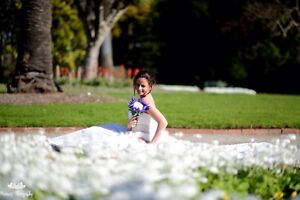Professional Photography at Affordable Prices Port Melbourne Port Phillip Preview
