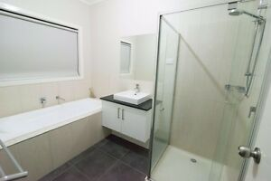 Room for rent Laverton Wyndham Area Preview
