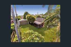 SUNNYBANK HOUSE FOR RENT !! Sunnybank Brisbane South West Preview