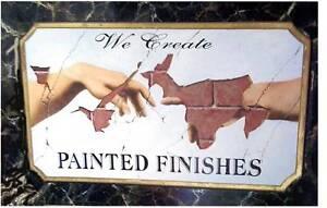 Mural Painter Hobart CBD Hobart City Preview