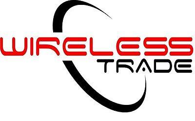 Wirelesstrade1