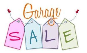 Garage Sale - 9am to 1pm - Sun 4th Dec - 13c Edgehill St - Scarborough Scarborough Stirling Area Preview
