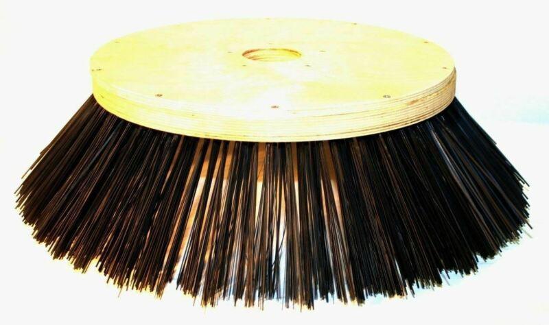 Tennant  51542 - Brush, Disk, Swp, 26.0D, Ftw
