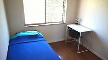 Room for rent and all apart is yours for 2 months Victoria Park Victoria Park Area Preview