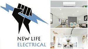 Split system air conditioning Great deals beat the heat Penrith Penrith Area Preview