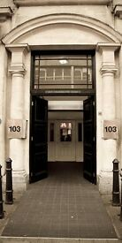► ► Ilford ◄ ◄ high quality OFFICE SPACE - ideal for 1-20 people