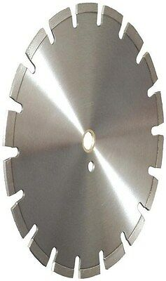 14 Concrete Block Block Paver Sandstone Bluestone Asphalt Diamond Blade-best