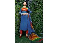 Lawn dresses asian dresses shalwar kameez