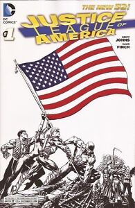 RRP-variant-JUSTICE-LEAGUE-of-AMERICA-1-1st-print-USA-FLAG-DC-NEW-52-DAVID-FINCH