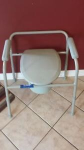 Brand new Commode for sale