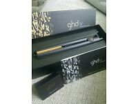 ghd IV styler - Brand New, never used.