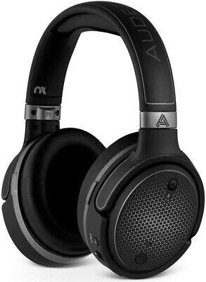 AUDEZE Mobius Bluetooth 3D Gaming Headphones with Mic (Carbon) AUTHORIZED-DEALER