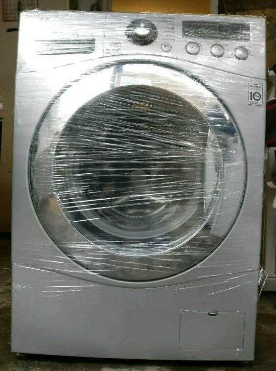 LG 8kg Washing Machine ***FREE DELIVERY & CONNECTION***3 MONTHS WARRANTY***