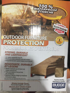 Outdoor Furniture covers/BBQ covers