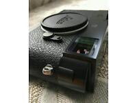 Leica M-D 262