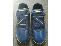 Sparx jogging shoes