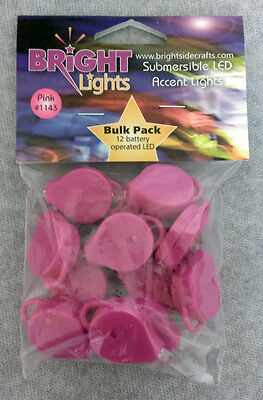 Организация поставок срезанных Bright Side Bright
