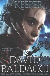 The-Keeper-by-David-Baldacci-Paperback-2015