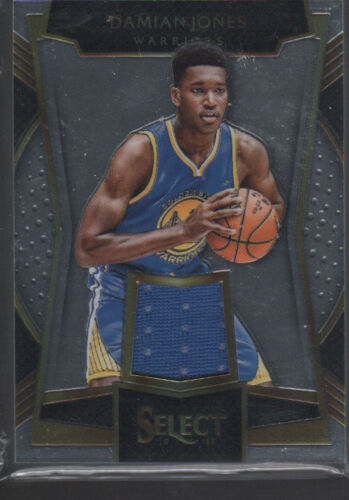 12a3d2221e7 Select Basketball Cards Ending Soonest without Bids - A great way to ...