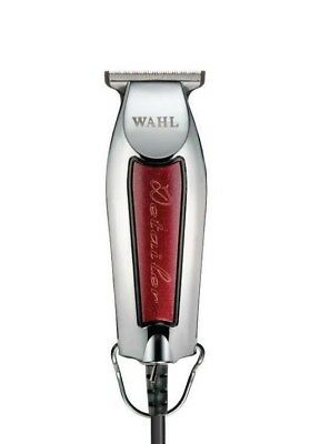 Used, WAHL 5-Star Series Detailer T-Wide Blade Trimmer 8081 for sale  Houston