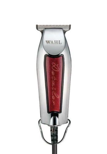WAHL 5-Star Series Detailer T-Wide Blade Trimmer 8081