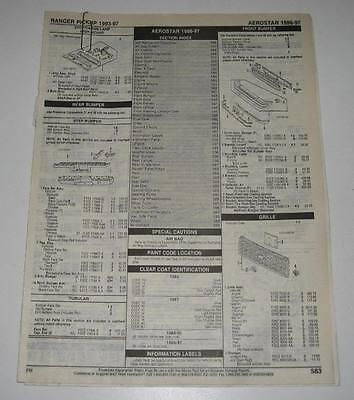 1990  Grand  Prix       11  Page (S )
