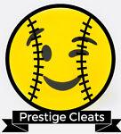 Prestige Cleats