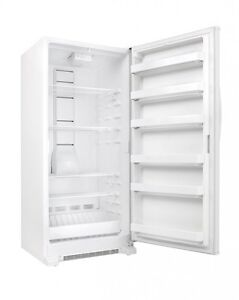 DISCOUNTED FREEZERS OF ALL SIZES HAVE ARRIVED!
