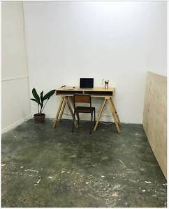 Creative Studio/ Hot Desk Space in Surry Hills Surry Hills Inner Sydney Preview