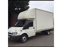Low - Cost - Removals