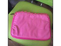 Nicki Minaj laptop case new can post