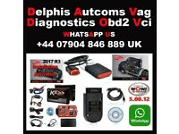 universal cars diagnostics update 2017R3
