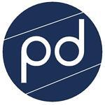 pd_renewable