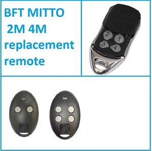 Bft mitto 0678