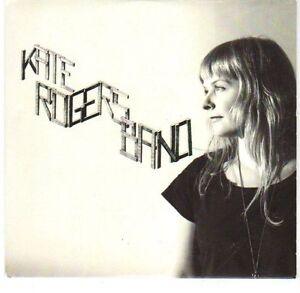 EA461-Kate-Rogers-Band-Anger-Management-2013-DJ-CD