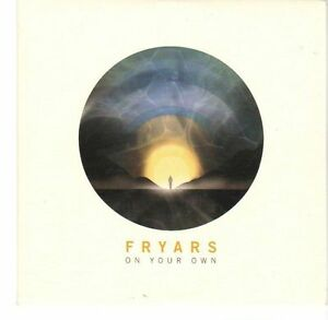 EA477-Fryars-On-Your-Own-2013-DJ-CD
