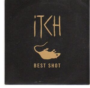 EA497-Itch-Best-Shot-2013-DJ-CD
