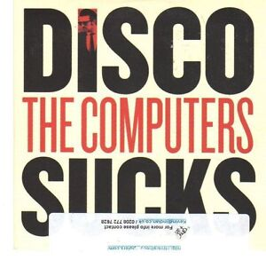 EA526-Disco-Sucks-The-Computers-2013-DJ-CD