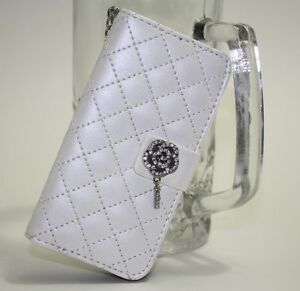 Wallet Case for Apple iPhone 5 Wristlet Cover 15.00$