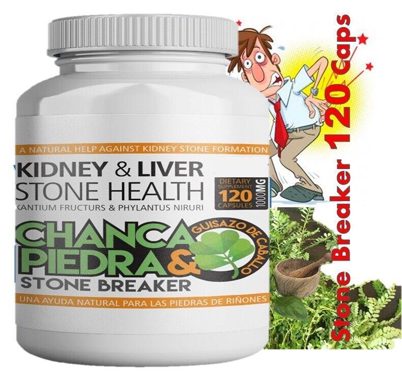pastillas naturales limpiar higado graso rinones prostata orinar antinflamatorio
