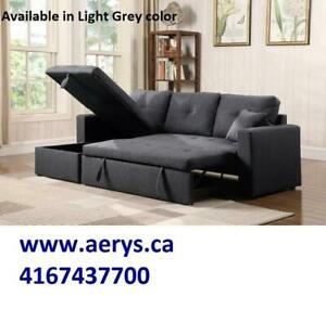 Sofa Buy And Sell Furniture In Mississauga Peel Region