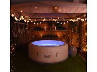 Hot Tub Hire Hot Tub Rent Hot Tub Pool Spa Jacuzzi hot tub party hot tub buy