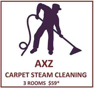 Tiles & grout cleaning, Carpet cleaning, upholstery cleaning Tarneit Wyndham Area Preview