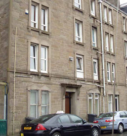 1 bedroom, fully furnished ground floor flat, 375pcm