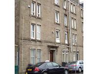 1 bedroom, fully furnished ground floor flat, 375pcm