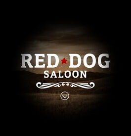 Kitchen Porter required for Red Dog Saloon Hoxton